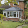 double glazing in conservatory roofs harrogate