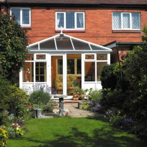 Conservatories ripon