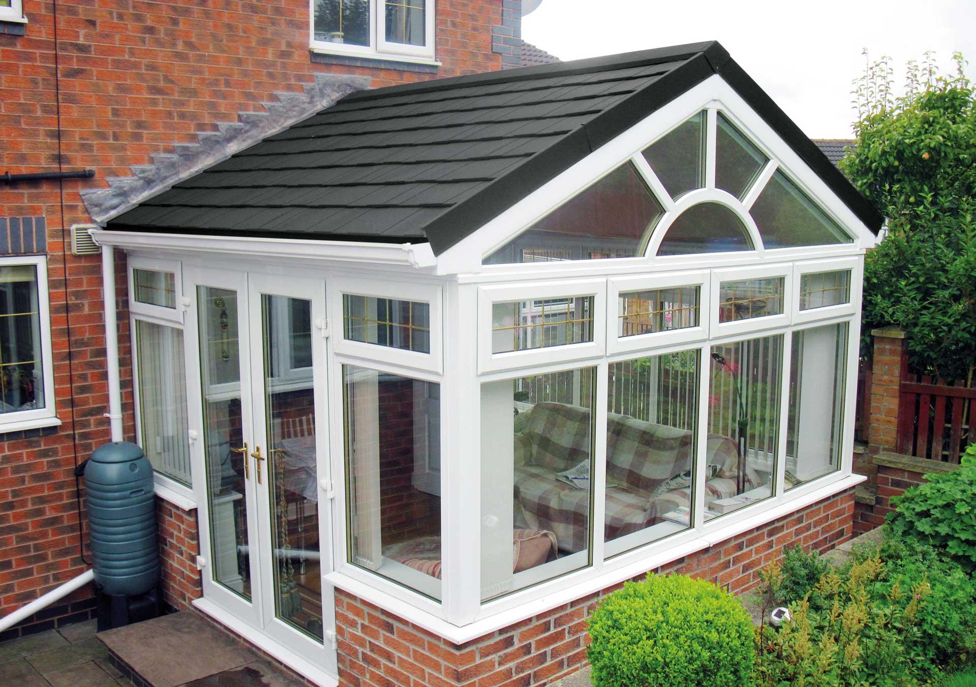 Double Glazing Northallerton