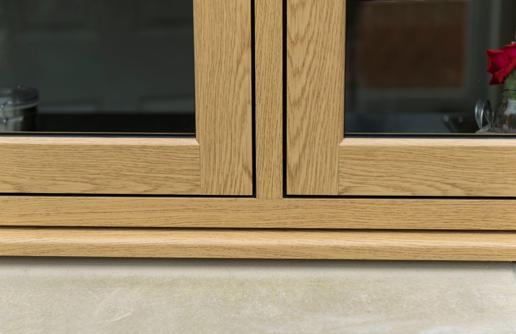 flush casement window quotes darlington