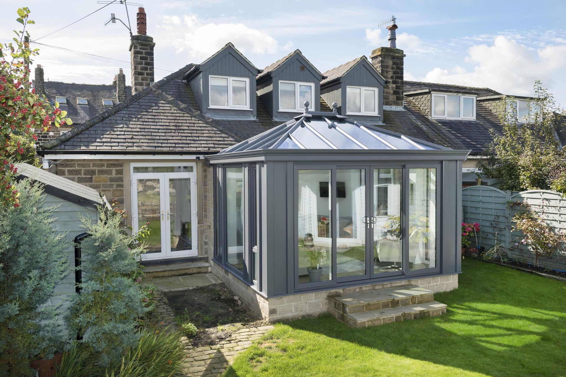 double glazing richmond yorkshire