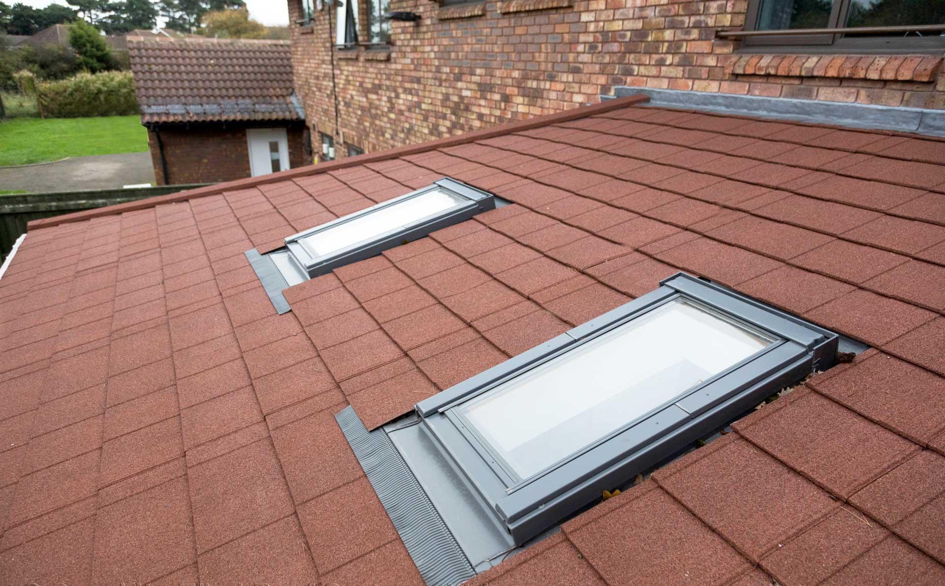 supalite roofs richmond yorkshire