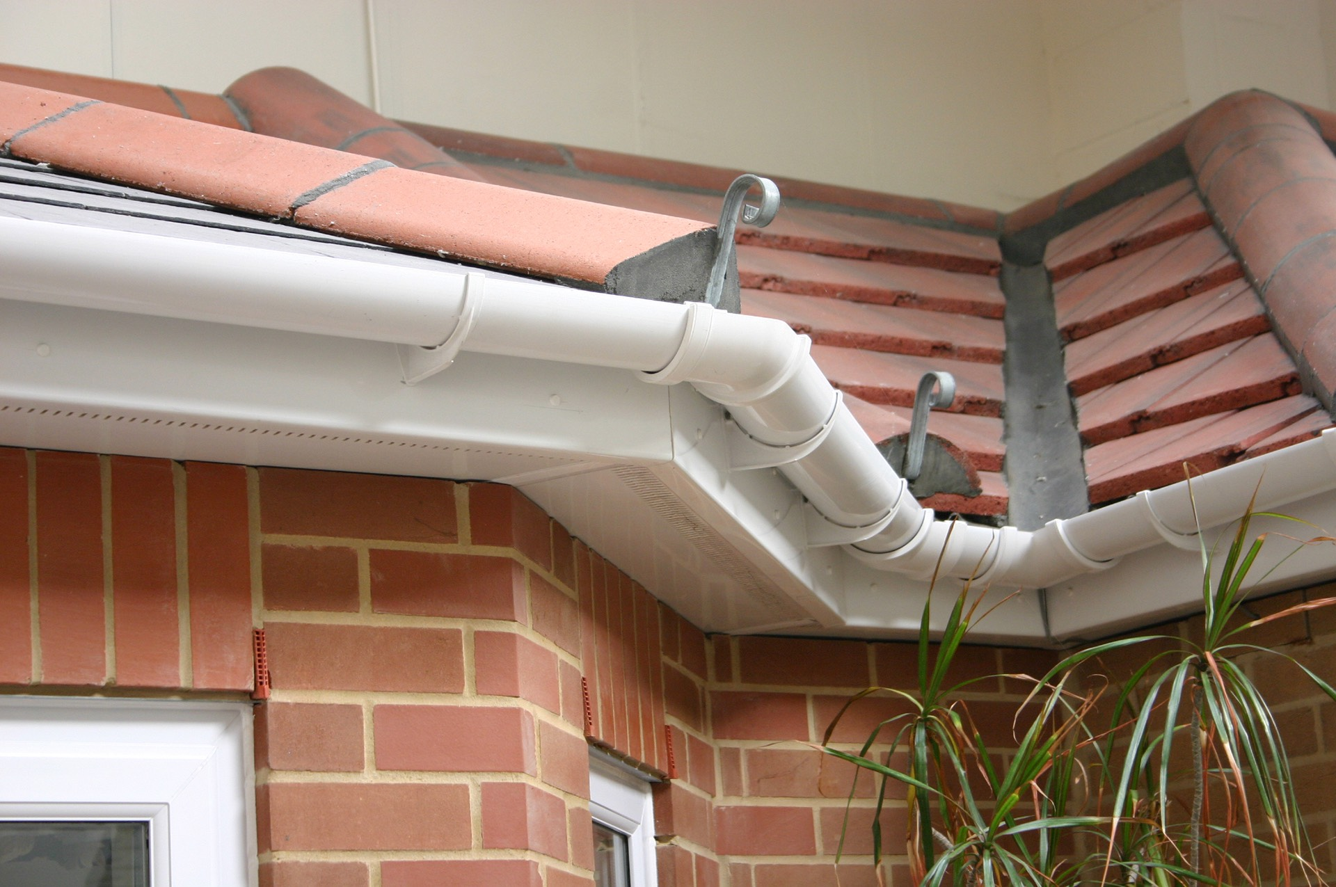 fascias soffits and guttering richmond yorkshire