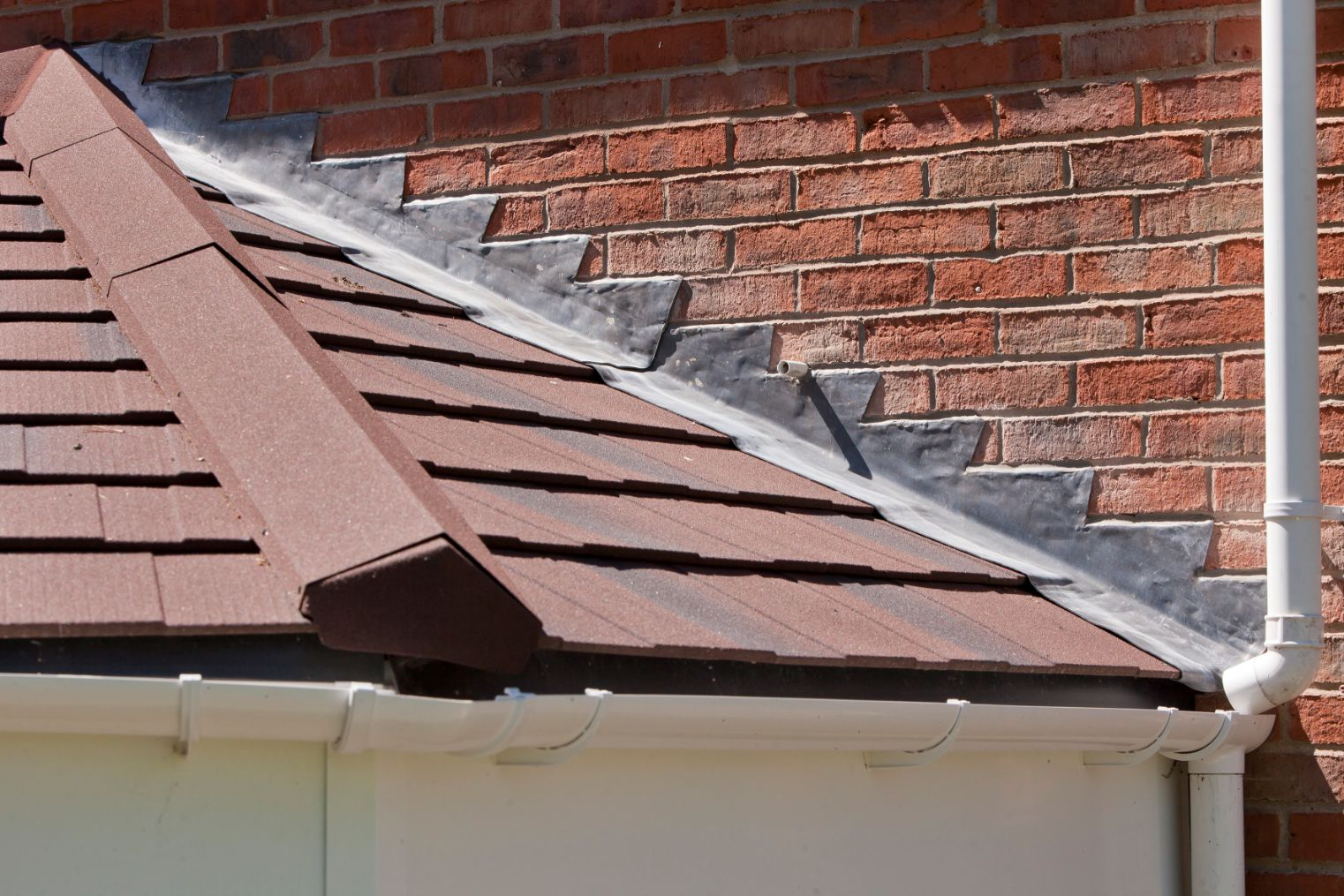 variety of roofing systems near me northallerton