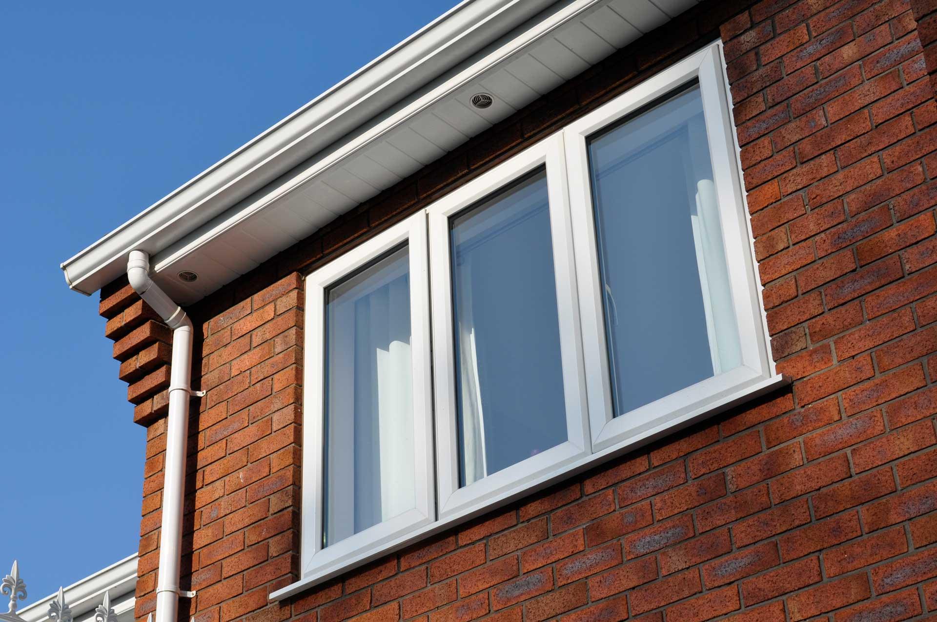 double glazed windows ripon