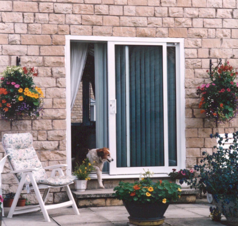 patio doors prices darlington