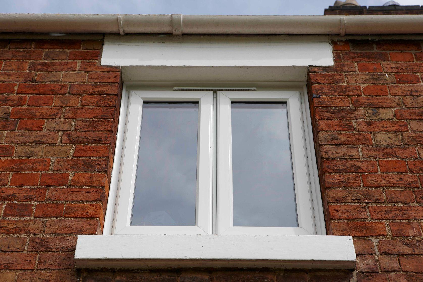 French Casement windows darlington