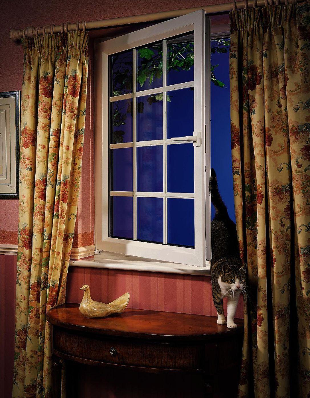 tilt and turn windows prices darlington