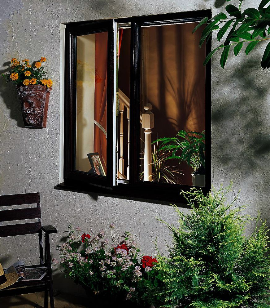 french casement windows installation darlington