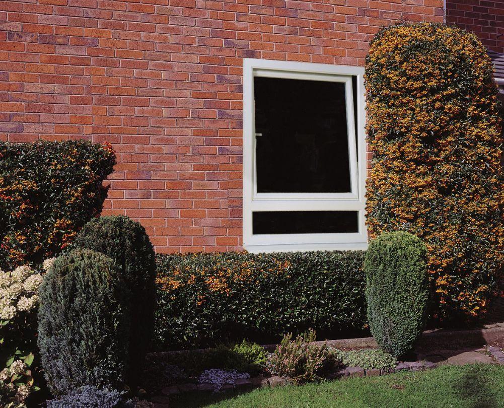 tilt and turn windows darlington