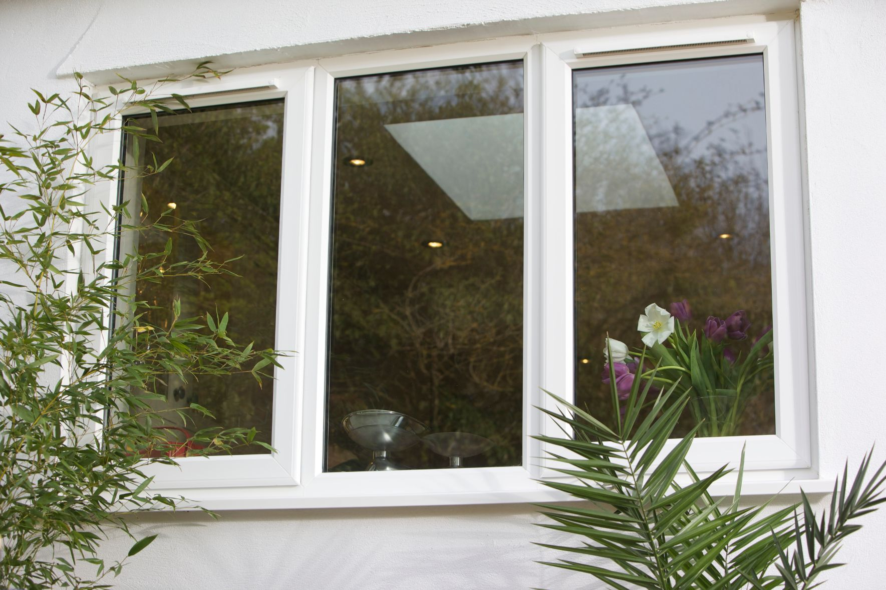 kitchen casement window darlington