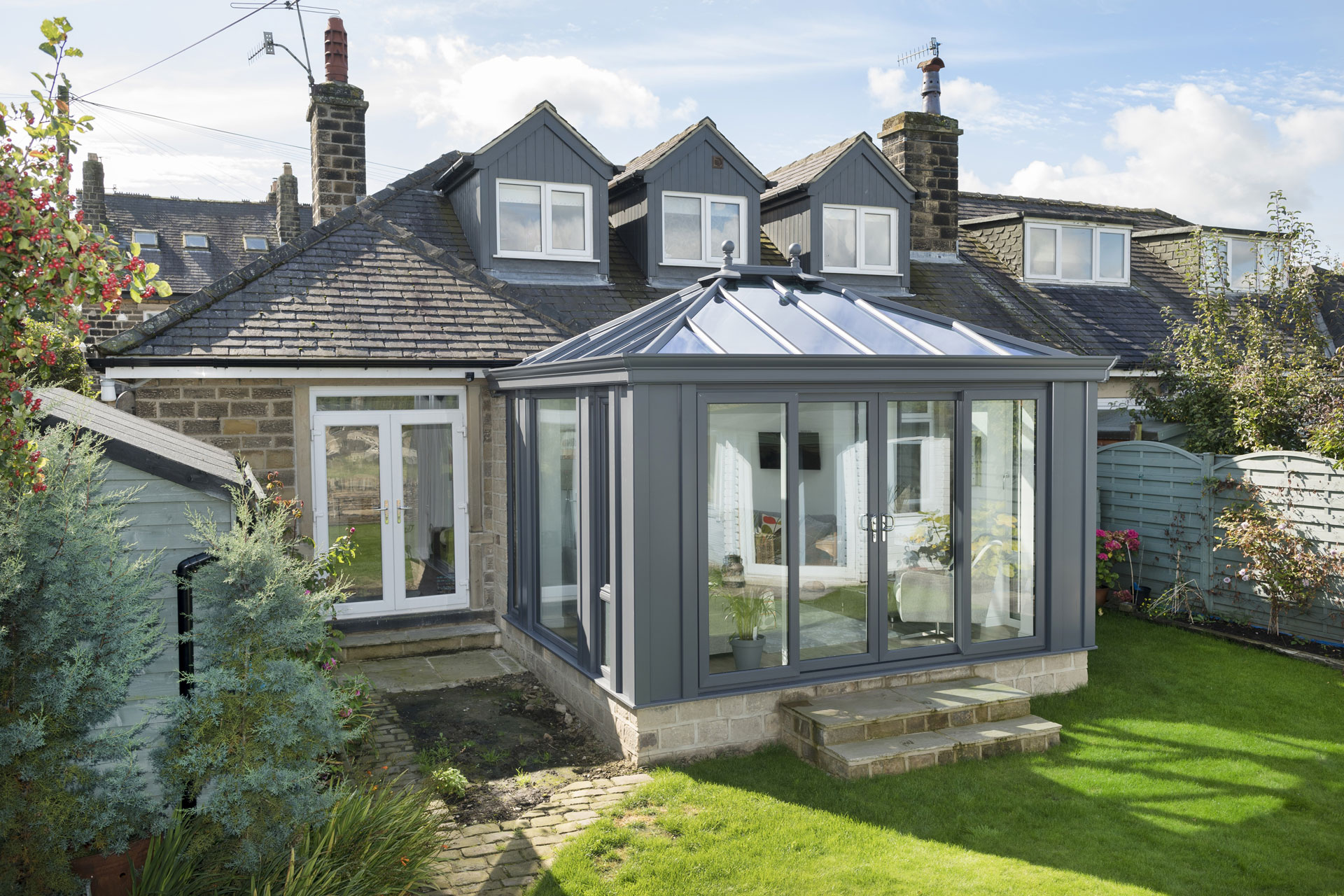 double glazing thirsk prices